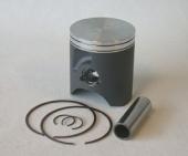 kits piston tecnium forges  250 CROSS/ENDURO 1995-1998 piston