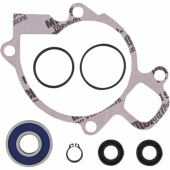 Kit reparation Pompe A Eau MOSSE RACING KTM 525 EX-C 2003-2007  kit reparation pompe a eau