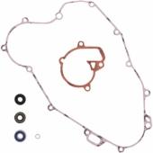 Kit reparation Pompe A Eau MOSSE RACING KTM 530 EX-C 2009-2011 kit reparation pompe a eau