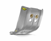 SABOT CYCRA GRIS KTM 450 SX-F 2016-2017 sabot  full amor cycra