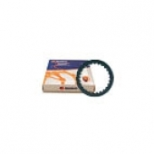 kits disques lisses HONDA 500 CR 1990-2001 embrayage
