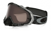 LUNETTE OAKLEY Mayhem Pro James Stewart Signature Series écran Dark grey lunettes