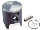 kits piston tecnium forges  250 DT2 DTMX 1973-1979 piston