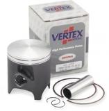 kits piston vertex coules  125 WR 2002-2004 piston