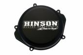 Couvercle De Carter Hinson KTM 505 SX-F 2007-2008 couvercle embrayage hinson