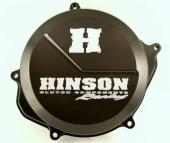 Couvercle De Carter Hinson KTM 125 EX-C 1998-2015 couvercle embrayage hinson