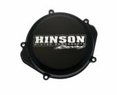 Couvercle De Carter Hinson KTM 250  EX-C 2003-2012 couvercle embrayage hinson
