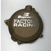 Couvercle De Carter D'embrayage Boyesen MAGNESIUM KTM 450 EXC-F 2017-2018 couvercle d'embrayage boyesen