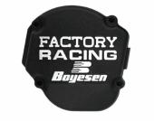 CARTER d'allumage Boyesen NOIR KTM 250 SX 2017-2018 carter d'allumage boyesen
