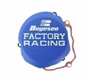 CARTER d'allumage Boyesen BLEU KTM 250 SX 2017-2018 carter d'allumage boyesen