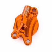 RECPTEUR D'EMBRAYAGE KITE ORANGE HUSQVARNA 125 TC 2016-2017 recpteur embrayage