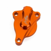 RECEPTEUR D'EMBRAYAGE KITE ORANGE HUSQVARNA 250/300 TC/TE 2014 recpteur embrayage