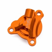 RECEPTEUR D'EMBRAYAGE KITE ORANGE  KTM 350 SX-F 2011-2015 recpteur embrayage