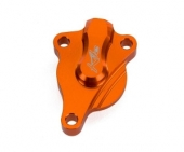 RECEPTEUR D'EMBRAYAGE KITE ORANGE KTM 250/300 EX-C 2006-2017 recpteur embrayage