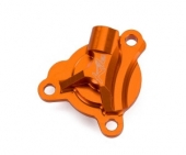 RECEPTEUR D'EMBRAYAGE KITE ORANGE KTM 350 EXC-F 2011-2017 recpteur embrayage