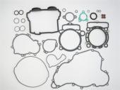 POCHETTE JOINT MOTEUR COMPLETE TECNIUM HUSQVARNA 350 FC 2014-2015 joints moteur