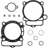 Kit joints haut-moteur MOOSE RACING Husqvarna 350 FC 2016-2017 joints moteur