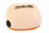Filtre à Air Twin Air HUSQVARNA FC 350 2016-2017 filtre a air