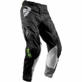 PANTALON THOR THOR RADIATE  NOIR 2018 maillots pantalons