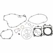 POCHETTE JOINT MOTEUR COMPLETE MOOSE KAWASAKI 450 KX-F 2016-2017 joints moteur