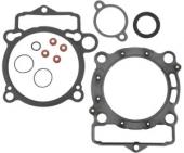 POCHETTE JOINT HAUT MOTEUR MOOSE KTM 350 EXC-F 2014-2016 joints moteur