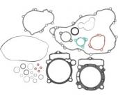 POCHETTE JOINT MOTEUR COMPLETE MOOSE KTM 350 EXC-F 2014-2016 joints moteur