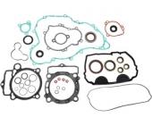 POCHETTE JOINT MOTEUR COMPLETE + SPY MOOSE KTM 3500 EXC-F 2014-2016 joints moteur