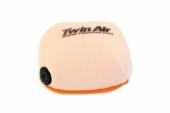 iltre à Air TWIN AIR HUSQVERNA 125 TC 2016-2018 filtre a air