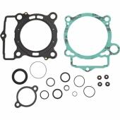 POCHETTE JOINT HAUT MOTEUR MOOSE  RAGING  KTM 250 SX-F 2013-2015 joints moteur