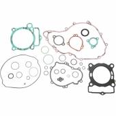 POCHETTE JOINT MOTEUR COMPLETE MOOSE  RACING KTM 250 SX-F 2013-2015 joints moteur