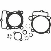 POCHETTE JOINT HAUT MOTEUR MOOSE RAGING KTM 250 SX-F 2016-2017 joints moteur