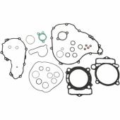 POCHETTE JOINT MOTEUR COMPLETE MOOSE 350 SX-F 2016-2017 joints moteur