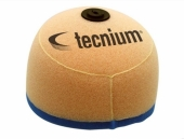 filtre a air Tecnium KTM  350 SX-F 2016-2017 filtre a air