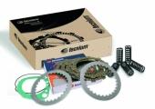 Kit embrayage TECNIUM KTM 350 SX-F 2016-2017 embrayage