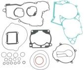 POCHETTE JOINT MOTEUR COMPLETE MOOSE KTM 250 EX-C 2006-2016 joints moteur