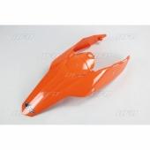 Garde-Boue Arriere UFO KTM 300 EX-C 2008-2011 plastiques ufo