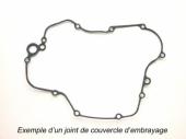 joint carter embrayage KTM 125 SX 2016-2017 embrayage