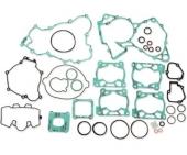 POCHETTE JOINT MOTEUR COMPLETE MOOSE KTM  125 SX 2016-2017 joints moteur