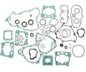 POCHETTE JOINT MOTEUR COMPLETE + SPY MOOSE KTM 125 SX 2016-2017 joints moteur