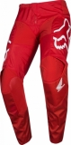 Pantalon Cross FOX 180 Honda Rouge 2019 maillots pantalons