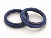 Joint spi de fourche et cache poussière TECNIUM Blue Label YAMAHA 125 YZ 2005-2020 joints spy de fourche