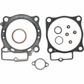 POCHETTE JOINT HAUT MOTEUR MOOSE 450 CR-F 2013-2016 joints moteur