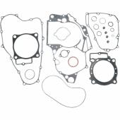 POCHETTE JOINT MOTEUR COMPLETE MOOSE 450 CR-F 2013-2016 joints moteur