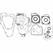 POCHETTE JOINT MOTEUR COMPLETE + SPY MOOSE HONDA 450 CR-F 2013-2016 joints moteur