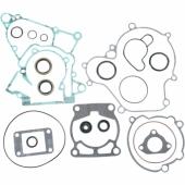 POCHETTE JOINT MOTEUR COMPLETE + SPY MOOSE HUSQVARNA 50 TC 2017-2018 joints moteur