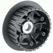 ROUES COMPLETES TALON 21/19 MOYEUX BLEU CERCLE NOIR toute la gamme TT HUSABERG 2014 roues completes