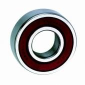 ROULEMENT DE ROUE ARRIERE HUSQVARNA 250 FE 2014-2017 roulements roues