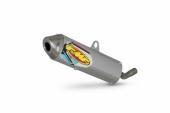 SILENCIEUX FMF TURBINE CORE 2 KTM 85 SX 2018 echappements