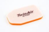 Filtre à air TWIN AIR KTM 50 SX 2009-2017 filtre a air