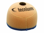 Filtre à air Tecnium HUSQVARNA 250 TE 2014-2015 filtre a air